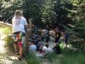 abenteuercamp-3-2013-114