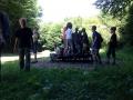 abenteuercamp-3-2013-131