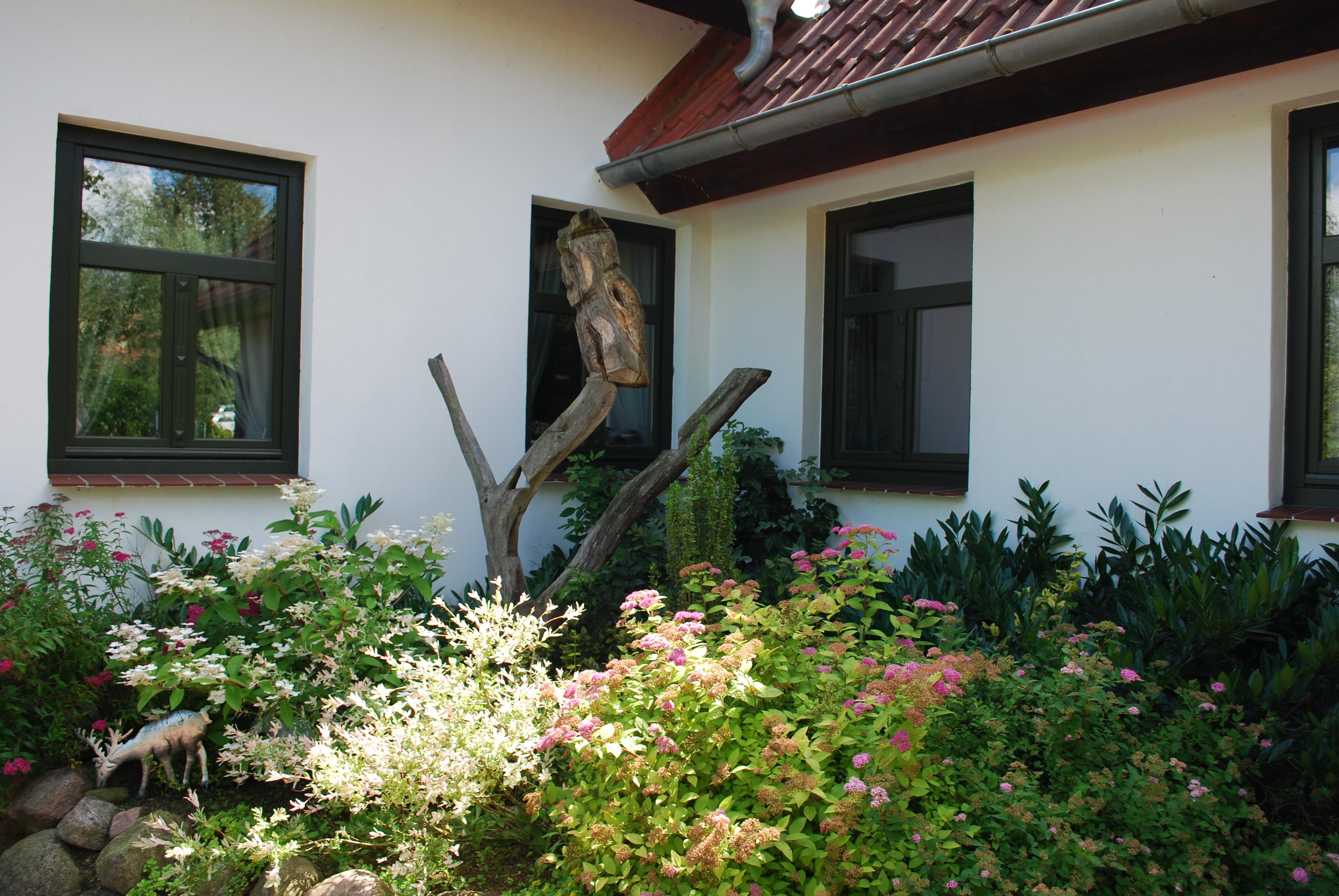 Außenanlage (24)