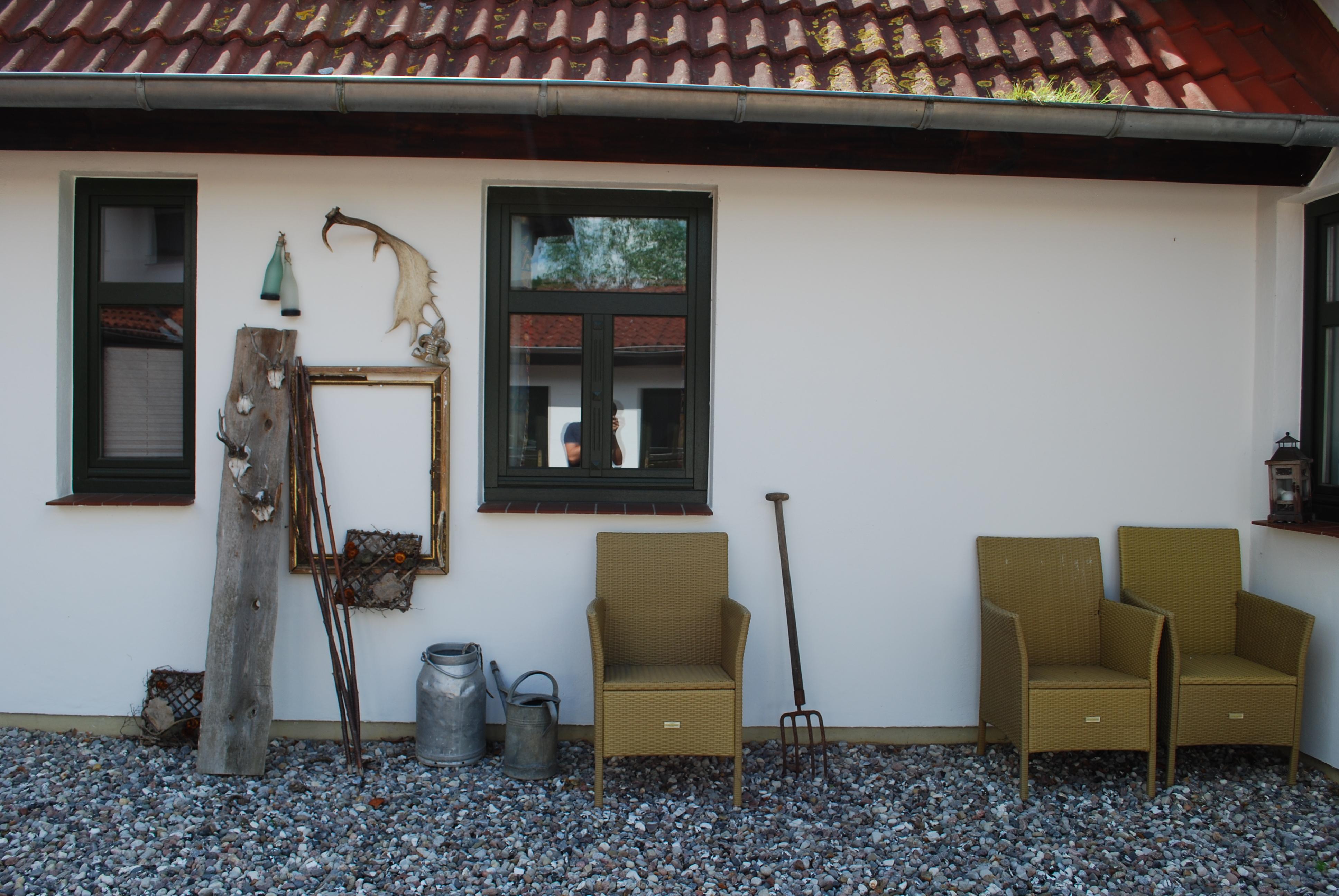 Außenanlage (26)