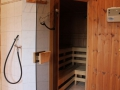 img_0425-sauna