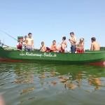 Abenteuercamp 2-2013 (39)